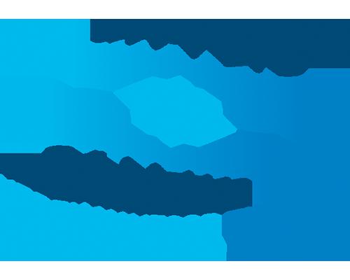 Karen Hayesod
