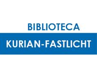 Biblioteca Kurian Fastlicht