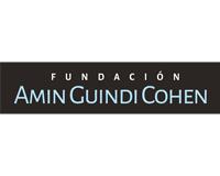 Fundación AMIN